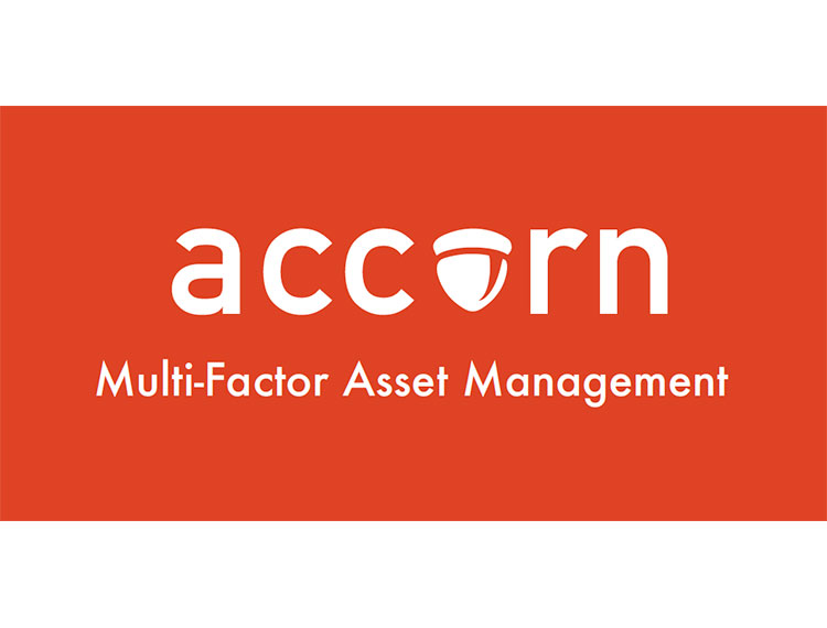 accorn-home-2020